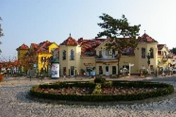 Picture of Büro Insel Usedom